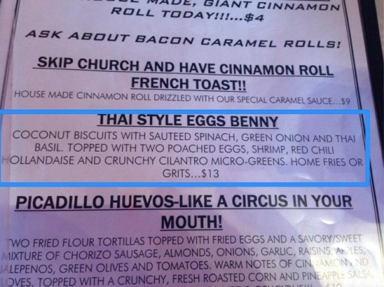 Thai_Eggs_Benny