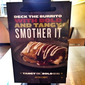 burrito_sign