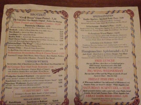 menu_OGBH